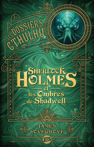 sherlock-holmes-et-les-ombres-de-shadwell