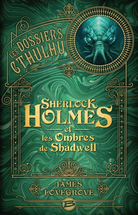sherlock-holmes-et-les-ombres-de-shadwell