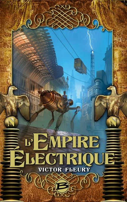 empireelectrique_org