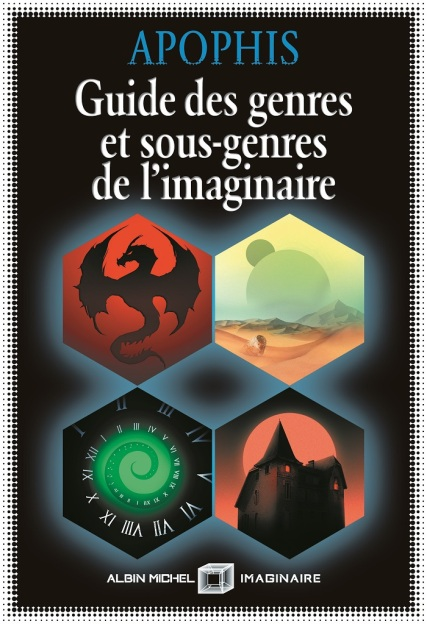 guidedesgenres700wide