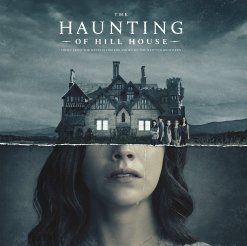 HauntingHillHouse-tp0004c_Double_Gate_Cover_houseback