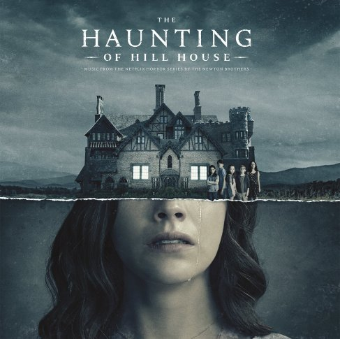 HauntingHillHouse-tp0004c_Double_Gate_Cover_houseback