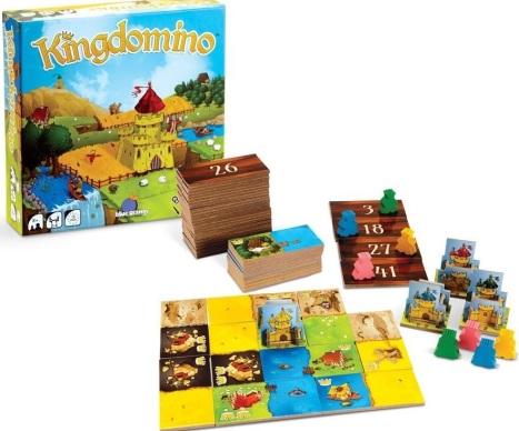 kingdomino-3770000904406_5