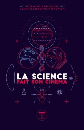 Sciences-cinema_couverture copy