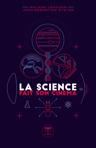 Sciences-cinema_couverture copy