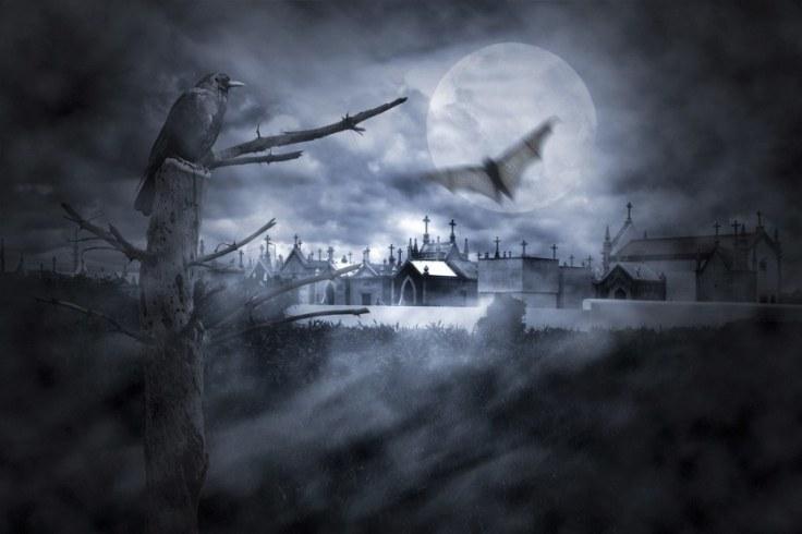 vampire-raven-922x614