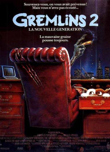 gremlins_2_la_nouvelle_generation
