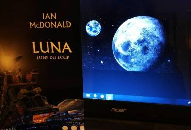 lunadeloup