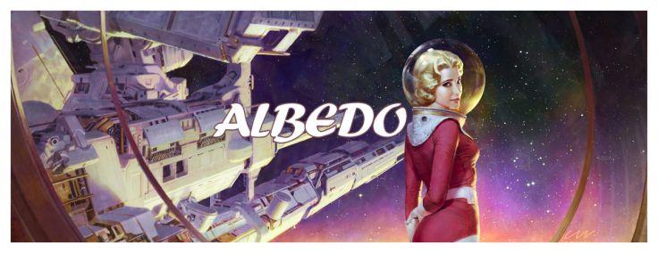 banniecc80re-albedo