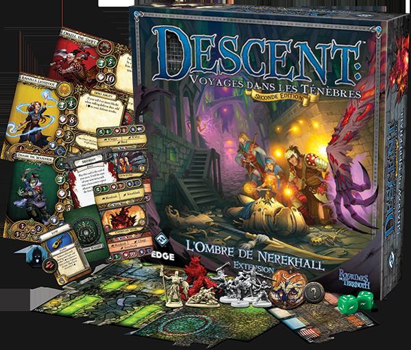 descent_nerekhall_content