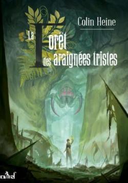 la-foret-des-araignees-tristes_5689