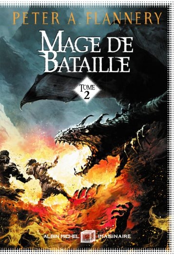 mage_de_bataille_tome_2_hd