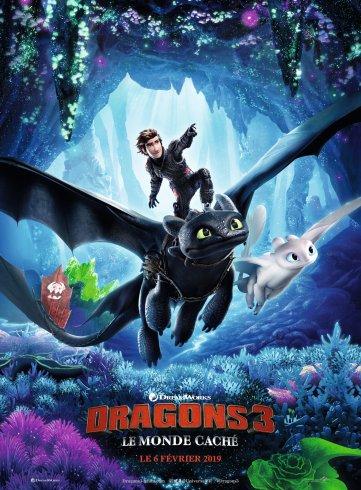dragons3film
