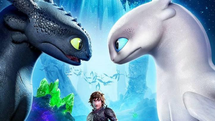 dragons3krokmou