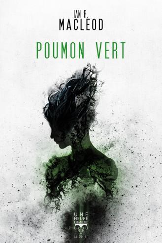 poumonvert