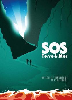 sos-terre-mer_2529