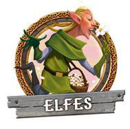SW_Elfes