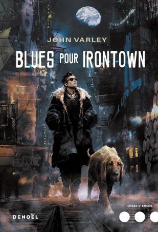 bluesirontown