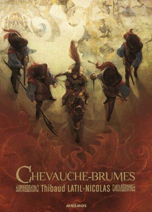 Chevauche-Brumes-OK-1-738x1024