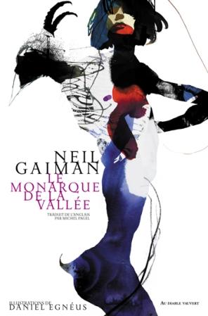 Le-Monarque-de-la-vallée-PL1SITE