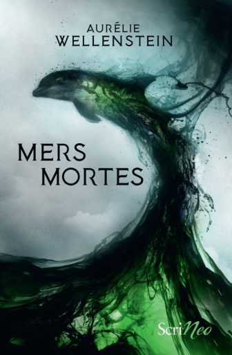 Mers-Mortes-OK