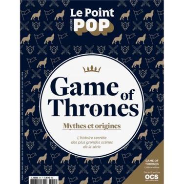 point-pop-hs-n-5-game-of-thrones-mars-2019.net
