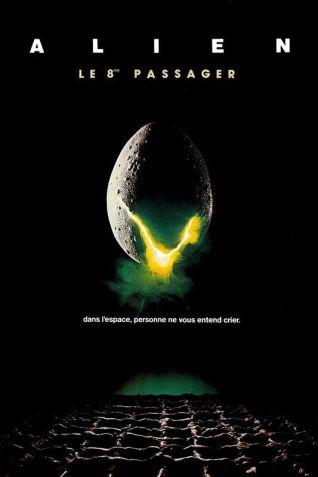 5d7d6-alien-affiche-1979
