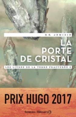 CVT_Les-livres-de-la-terre-fracturee-tome-2--La-porte_3205