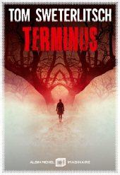 terminus-p1-1
