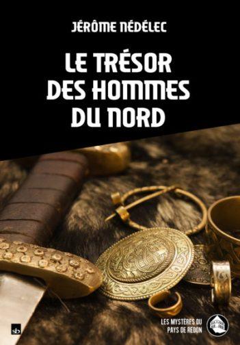 Tresor_Hommes_Nord_C1-400x575