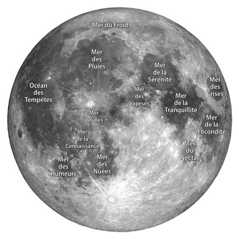 carte-des-mers-lunaires