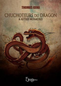 Chuchoteurs-du-dragon-autres-murmures_5130