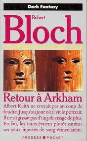 CVT_Retour-a-arkham_3287