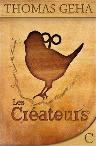 les-createurs-754