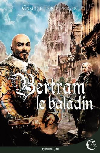 couve_plat_Bertram