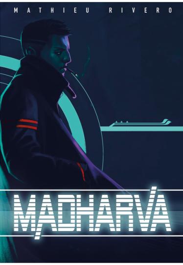 madharva