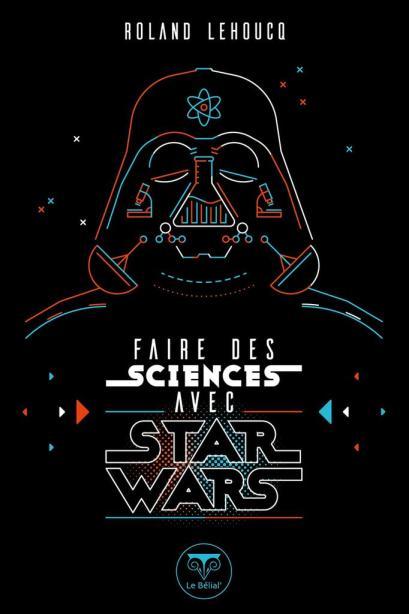 sciencesstarwars