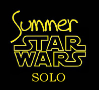 ssw-solo