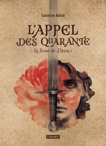 rose-de-djam_livre1.indd