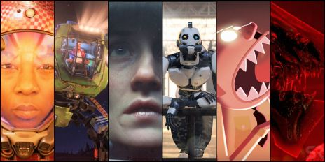 Love-Death-and-Robots-Endings-Header
