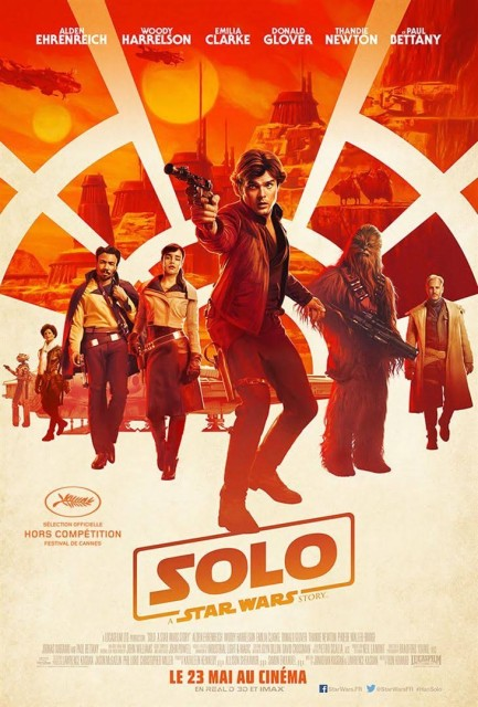 solo-star-wars-story-affiche-film