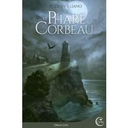 couvre_au_corbeau_def-pf_1