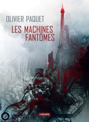 maquette_machinesFantomes.indd