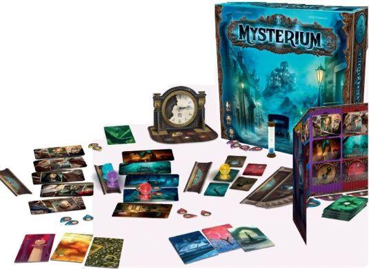 mysterium-1887-1426077969