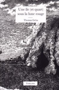 Une-ile-et-quart-sous-la-lune-rouge-Geha-couverture-197x300