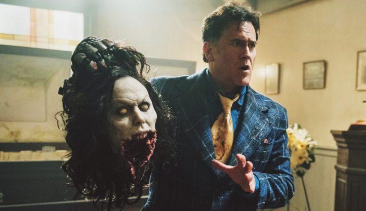 ash-vs-evil-dead-show