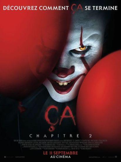 ca-chapitre-2-affiche-francaise-1094269