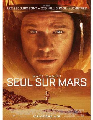 Seul-sur-Mars-3-raisons-de-sauver-Matt-Damon-!