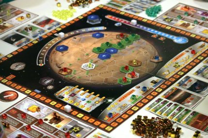 Terraforming_Mars_inside_1200x1200