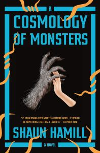 a_cosmology_of_monsters
